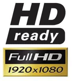 hd-ready-full-hd digitale terrestre
