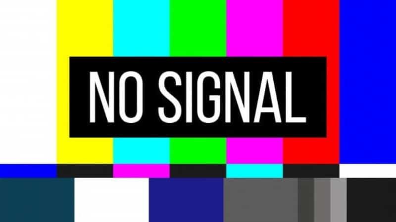 nessun-segnale-tv-digitale