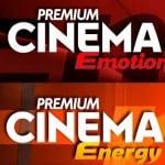 emotion_energy_oi3jh41