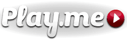 logo play.me