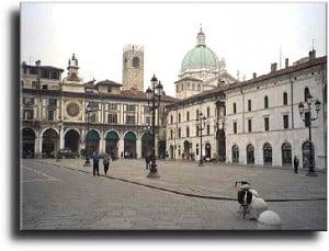 Brescia: la lista delle Frequenze e dei Ripetitori del digitale terrestre