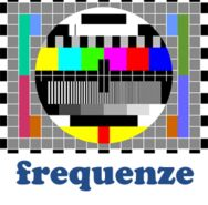 frequenze digitale terrestre