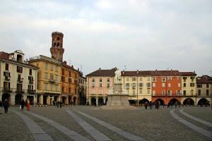 Vercelli