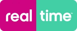 Come sintonizzare il canale Real Time sul satellite e su Tivù Sat?
