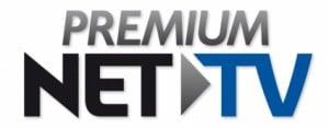 premium net tv logo