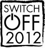 switch-off 2012