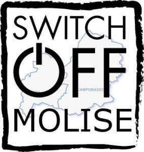 switch off molise