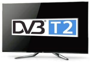 DVB-T2, come prepararsi al nuovo Switch-off del digitale terrestre