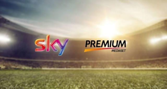 Mediaset-Premium--Sky
