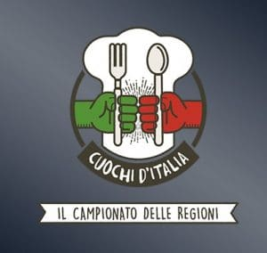 Come vedere Cuochi d'Italia in TV ed in streaming?
