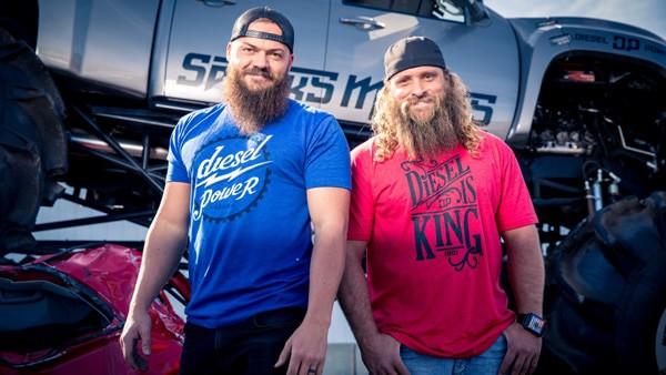 diesel-brothers