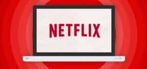 Come guardare Netflix gratis senza abbonamento