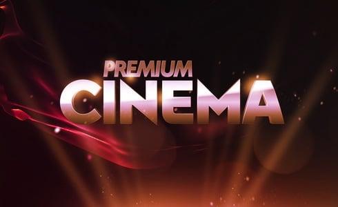 mediaset premium cinema sky