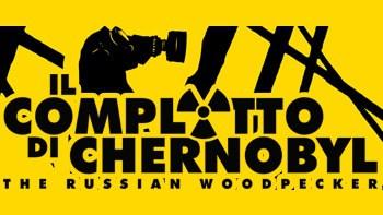 complotto-chernobyl