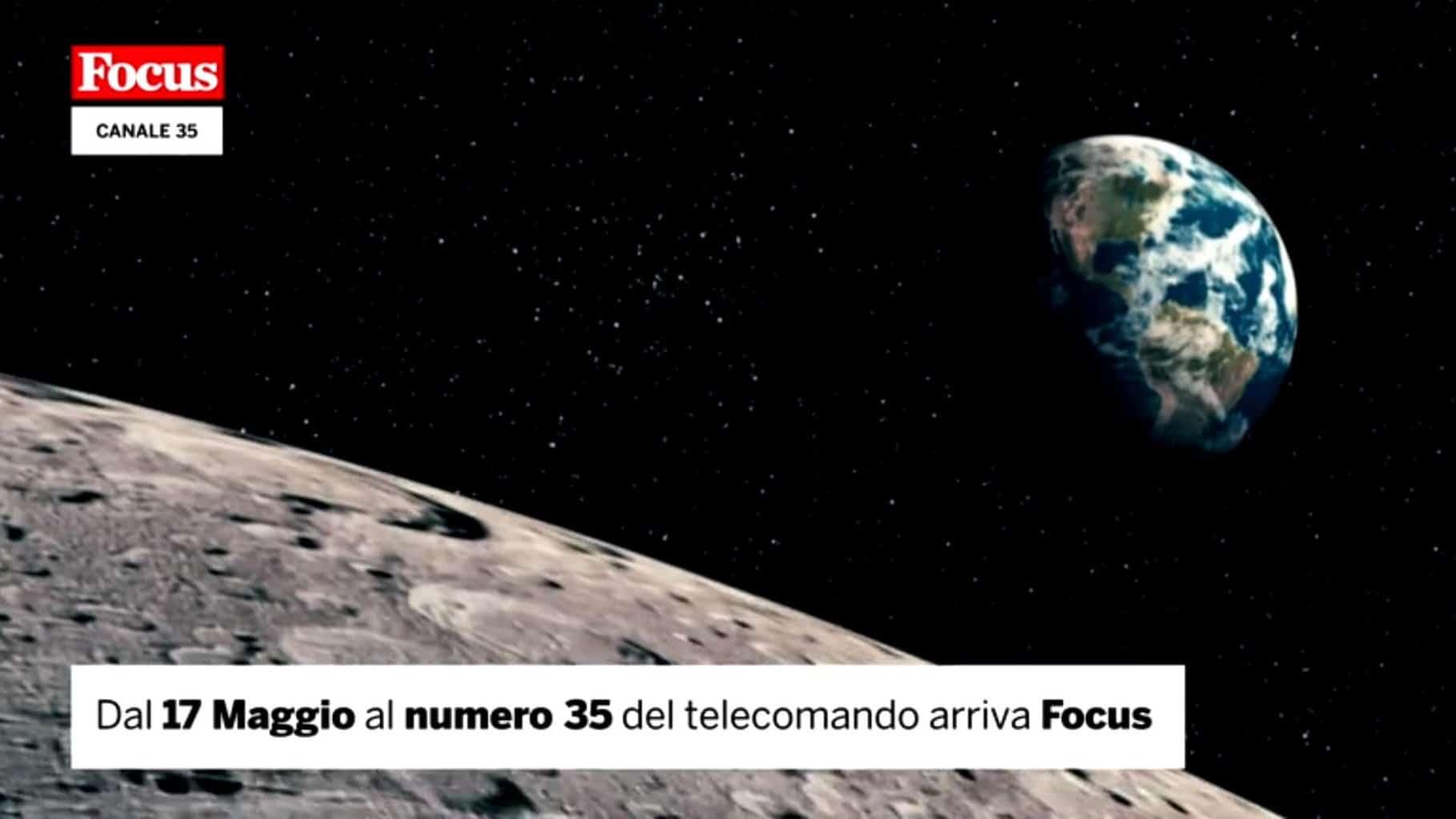 focus tv canale 35 tivùsat