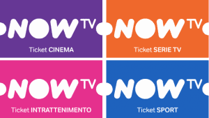 ticket now tv