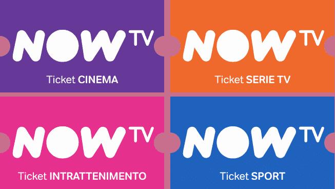 ticket now tv