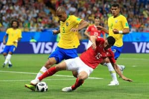 brasile-svizzera-russia-2018