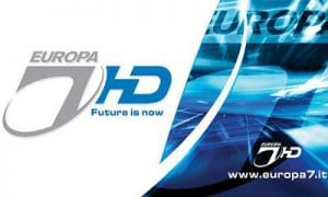 europa7-HD-red-zone