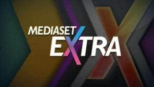 Come sintonizzare il canale Mediaset Extra HD?