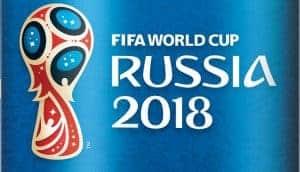mondiali-2018-russia-mediaset