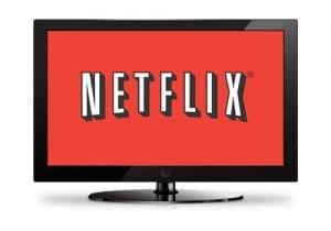 Come vedere Netflix su TV non Smart?