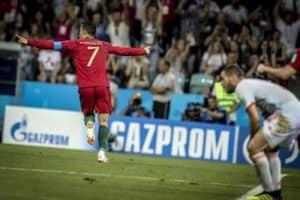 ronaldo-spagna-portogallo-mondiali-2018