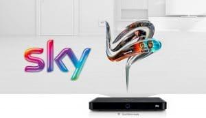 sky via fibra ottica abbonamento