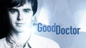 The Good Doctor in tv e streaming