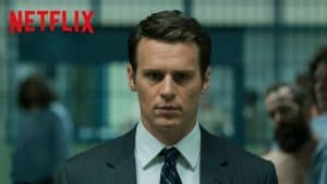 Le 10 migliori Serie TV Crime in streaming su Netflix