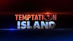 temptation island 2018 orari tv streaming