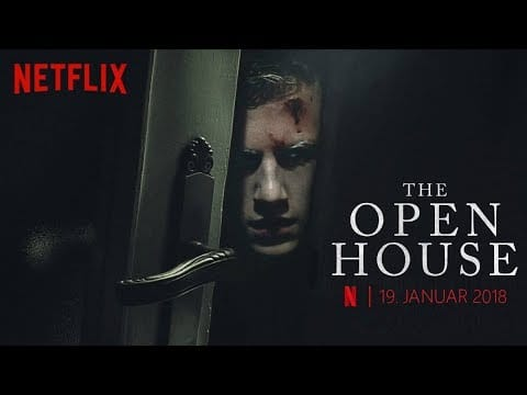 the-open house
