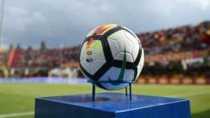 Calendario di Serie A: come vedere le partite su Sky, Mediaset Premium e DAZN