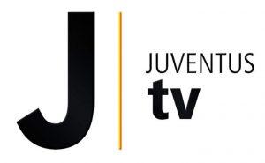 JTV Juventus TV