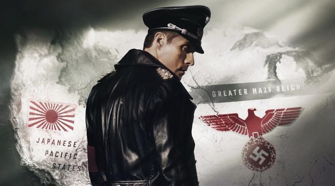 amazon the man in the high castle 3