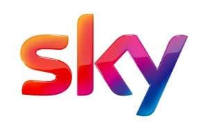 Come fare disdetta Sky. Come disdire l'abbonamento della pay-tv