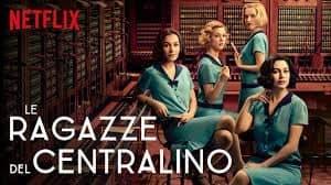 le ragazze del centralino 3