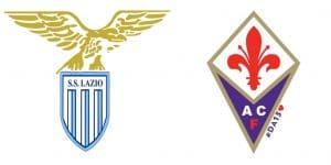 Lazio Fiorentina come vederla in tv e in streaming