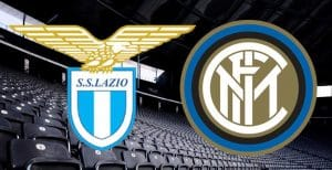 lazio inter dove vedere la partita in tv e in streaming