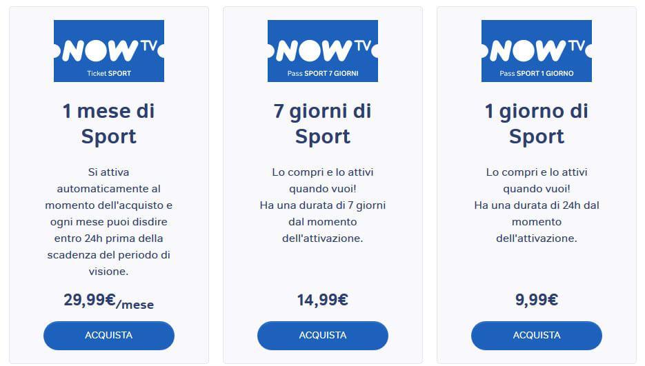 now-tv-ticket-sport