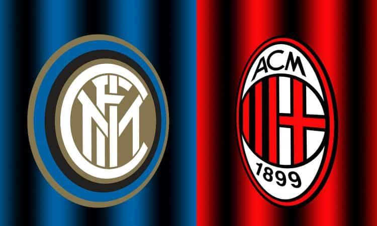 Inter Milan dove vederla in streaming e in TV
