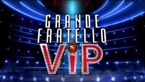 grande fratello vip 2018 in streaming