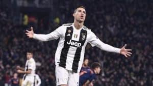 Young-Boys-Juventus-Cristiano-Ronaldo