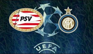 nter-PSV Eindhoven-in-Champions-League