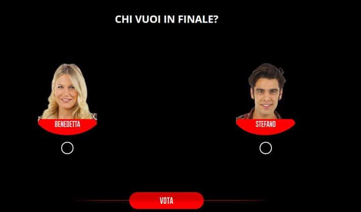 come-votare-Grande-Fratello-Vip-2018-finale
