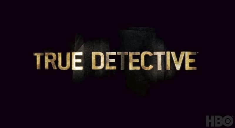 Sky Serie TV Gennaio 2019 arriva True Detective 3
