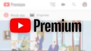 YouTube Premium come vedere i contenuti a prezzi scontati