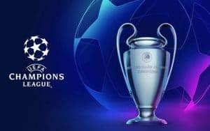 Young-Boys-Juventus-in-tv-streaming-Champions-League