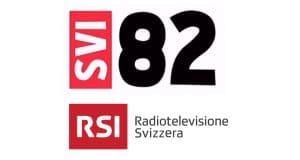 Come vedere la TV Svizzera sul digitale terrestre?