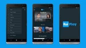 RaiPlay come funziona la TV in streaming della Rai